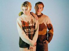 Hot Guys, Hot Men, My True Love, Men Sweater, Fandoms, Graphic Sweatshirt, Sweatshirts, Sweaters, Fashion