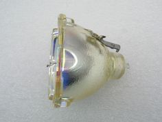 27.75$  Watch now - https://alitems.com/g/1e8d114494b01f4c715516525dc3e8/?i=5&ulp=https%3A%2F%2Fwww.aliexpress.com%2Fitem%2FReplacement-Projector-Lamp-Bulb-59-J9401-CG1-for-BENQ-PB8140-PB8240-PE8140-PE8240-Projectors%2F32618864522.html - Replacement Projector Lamp Bulb 59.J9401.CG1 for BENQ PB8140 / PB8240 / PE8140 / PE8240 Projectors 27.75$