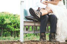 Einfach heiraten | Sonntagsdate | Nicole Neuberger  #hochzeit #liebe #heiraten