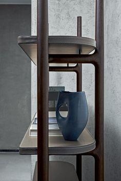 Icaro - Bookshelves - Furnishings - Cabinets