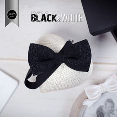 www.muszka-design.pl, bowtie, tie, bow, bow-tie, men, fashion, gentleman, wear, hands, white, collar, clothes, tux, cutout, caucasian, suit, jacket, elegance, cravat, business, new, style, handkerchief, accessory, geek, clothing, celebration, element, shiny, design, formal, birthday, elegance, vintage, party, spot, ceremony, cloth, festive, evening, clipping, fashion, retro, pattern, present, textile, funky, fun,  mustaches, trend, modern, art, muszka męska, mucha, mucha męska, krawat…