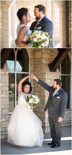 Winter wedding floral designed by Minnesota wedding florist Artemisia Studios. Photos by Jess Nolan Photography (http://www.jessnolan.com). #winterwedding #wedding #mnwedding #weddingfloral #floral #flowers #bridalbouquet #bouquet #weddingideas #minneapolisweddingflorist #Minnesotaweddingflorist #artemisiastudios