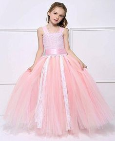 542fd8eaf6e18 First Birthday Dresses, Birthday Girl Dress, Baby Gown, Beautiful Babies,  Prom Dress, Lace Dress, First Birthdays, My Etsy Shop, Tulle