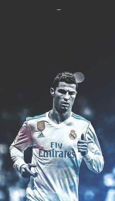 #CR7 #futbolronaldo