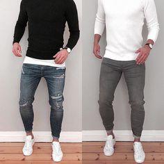 2260 mejores imágenes de Moda masculina en 2019  7bc475bb5c1