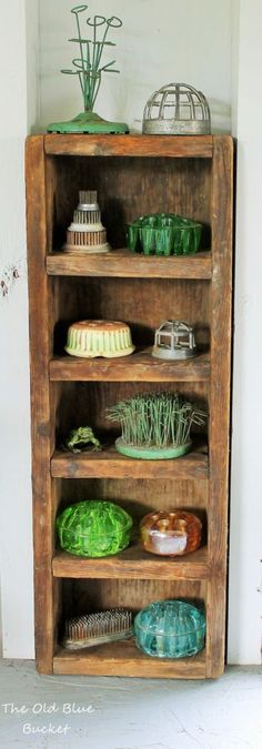 Vintage Potting Shed #shedplans Garden Shop, Garden Art, Garden Tools, Garden Ideas, Roses Garden, Fruit Garden, Glass Garden, Garden Design, Vintage Flowers