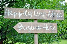 Shabby Chic Wedding Signs, would change to continues here.