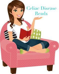 Celiac Disease Reads - More have been added to the list!