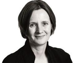Neue Aufgabe für Dr. Dorothea von Wichert-Nick - Mehr Infos zum Thema auch unter http://vslink.de/internetmarketing