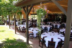 Google Image Result For Http Ets Weddingbook Wedding Venues Gasport Ny Vizcarra Vineyards At Becker Farms Photos 390698 Jpg Large