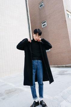 Kim Sun Bin