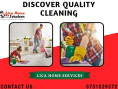 Don't need to be panic for quality because is there to provide quality at an affordable price. Call us --- 0731529572 Best Bond, Urban City, Cleaning Service, Pest Control, Brisbane, Clean House