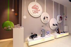 eBay blickt auf erfolgreiches Geschäftsjahr 2012 zurück - http://k.ht/1rp