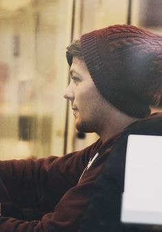 Cutie <3 so Louis used to be my first pick and last year in fifth pd a girl was like who's your favorite and I was like Louis is and she's like oh you know one of the guys is dating another guy in the band and I was just like so whatever because I didn't that she was referring to Larry