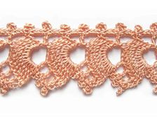 beautiful edging pattern, download and print!  :D  \o/  :D  \o/  :D