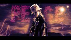 G-Dragon Peace-x-Dream by emelinu on DeviantArt Ji Yong, G Dragon, Gd, Fan Art, Peace, Deviantart, Wallpaper, Gallery, Wallpaper Desktop