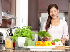 Ways to Maintain a Balanced Diet for a Healthy Lifestyle