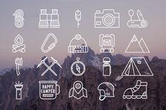 20 Mountain Explorer