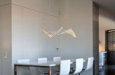 hanglamp eettafel - Google zoeken