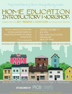 home-education-workshop-flyer