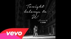 "#nowplaying | Jeremih feat. Flo Rida - ""Tonight Belongs To U!"" (https://itun.es/i6L74zx) -"