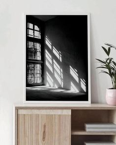 Castle Lights  | Photography Poster | Photography Wall Art | Wall Art Decor | Printable Wall Art | Wall Art Prints | DIY Wall Decor |