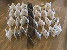 Resultados de la Búsqueda de imágenes de Google de http://www.barcelonafanatics.com/ximena/fotos/libro_de_artista_barcelo_02.jpg