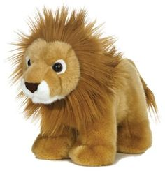 11 Aurora Plush Lion Cub Tan Cat Luv to Cuddle Jungle Stuffed Animal Toy Jungle Animals, Plush Animals, Stuffed Animals, Lion Toys, Pet Toys, Lion Cub, Jungle Theme, Childhood Toys, Cubs