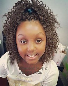 Chicago, Crochet and Crochet braids on Pinterest