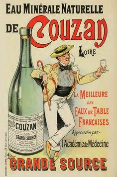 Retro Vintage Alcohol Bar Pub Restaurant Poster #34 Guinness for Strength A3