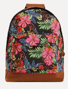 Backpacks > Premium Prints | Mi-Pac