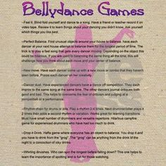 Bellydance games 2 Tote Bag by Belly Dance Silhouette - CafePress Belly Dancing For Beginners, Belly Dancing Classes, Dance Movement, Dance Class, Dance Teacher, Tribal Fusion, Dance Silhouette, Dance Games, Dance Tips