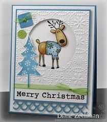 Image result for hero arts christmas cards