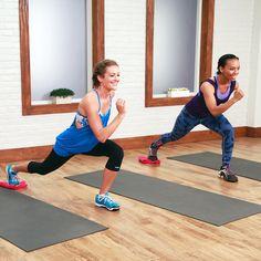 No gym? No problem! 10-minute cardio workout you can do in your living room @PSActive http://www.popsugar.com/fitness/-Home-Cardio-Workout-10-Minute-Video-34013411?utm_campaign=share&utm_medium=d&utm_source=fitsugar via @POPSUGARFitness