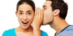 what men secretly want the respect principle