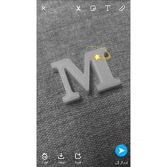 M Stylish Alphabets, M Letter, Alphabet Images, My Dairy, My King, Girl Photography, Bts, Turquoise, Lettering