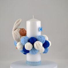 Anne Geddes, Baby Koala, Baby Shower Centerpieces, Diy Flowers, Flower Diy, Pillar Candles, Concept, Wedding, Design