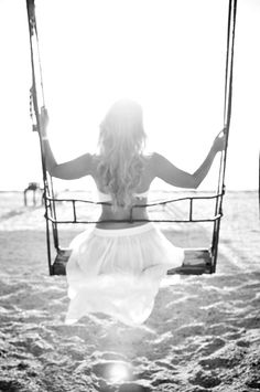 Why are you so determined to keep your wild silently inside you? Let it breathe. Give it a voice. Let it roll out of you on the wide open waves. Set it free • Jeanette LeBlanc