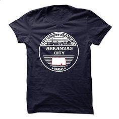 Arkansas City, KS 0304 - #pullover hoodie #sweater coat. ORDER NOW => https://www.sunfrog.com/States/Arkansas-City-KS-0304.html?68278
