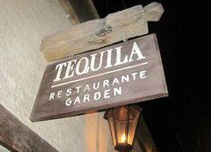 Tequila Restaurant - San Jose del Cabo