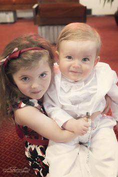 Girls Dresses, Flower Girl Dresses, Confirmation, Christening, Dublin, Wedding Dresses, Photography, Fashion, Dresses Of Girls