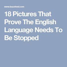 144 Top B U Z Z F E E D images   Fanny pics, Funny images, Humor