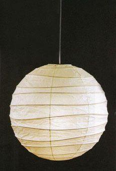 akari lamp by isamu noguchi akari furniture