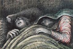 henry moore drawings - Google 検索