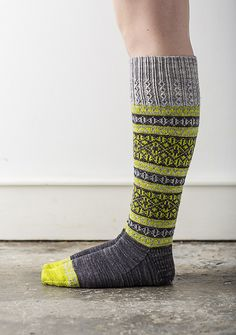 Ravelry: Talia pattern by Rachel Coopey. I love this color combo