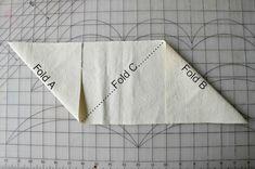 Как сшить сумку-торбу (пляжную) своими руками: выкройка с описанием