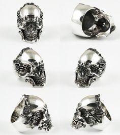 Rakuten: LegioMade (silver accessories / シルバーアクセ / silver / silver…