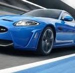 How to Sell Car in the best possible way? » Trade My Motor Blog
