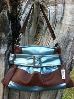 Purses And Bags, Tasty, Chocolate, Blue, Beautiful, Chocolates, Brown