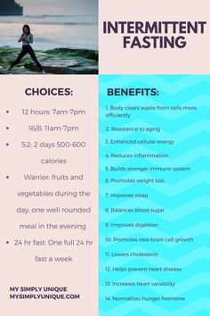 Want to know more about Intermittent Fasting? My Simply Unique has a FREE Intermittent Fasting Workbook to help you go step by step! How to Lose Weight on Face? Top 8 Exercises To Lose Weight In Your Face! Check It Now! Health And Wellness, Health Fitness, Fitness Hacks, Fitness Women, Fitness Gear, Fitness Equipment, Health Goals, Fitness Fashion, Nutrition Sportive